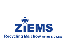 Ziems Recycling Malchow GmbH & Co. KG